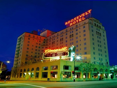 hollywood-roosevelt-hotel-a-thompson-hotelroosevelt-exterior-at-night-jpeg