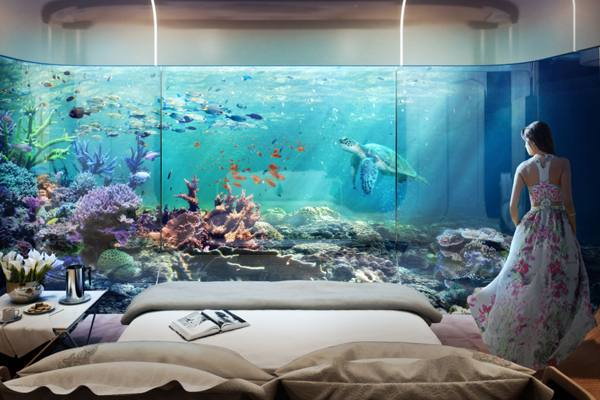 image_229141_1.underwater-master-bedroom (1)