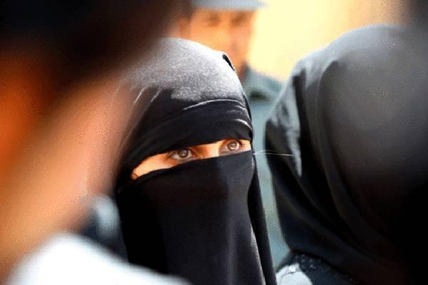 image_239574.afgan woman rape