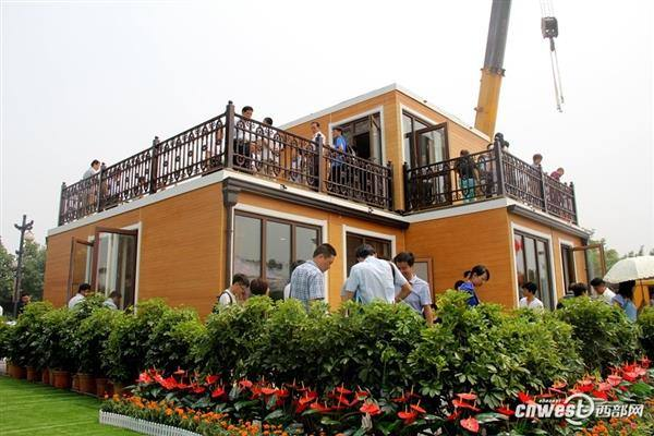 image_246749.chinese-company-unveils-3d-module-homes-built-new-durable-sustainable-green-material-00001