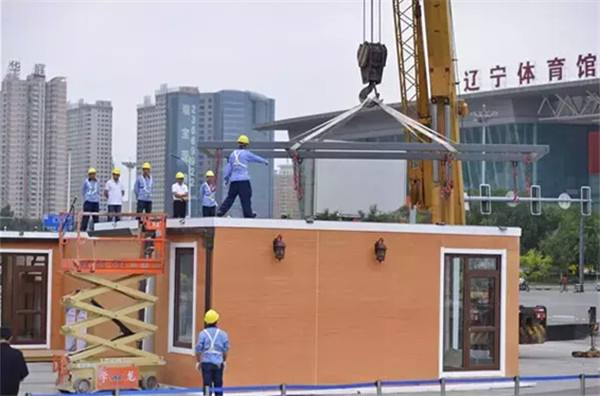 image_246749_0.zhuoda-unveils-two-story-3d-printed-module-villas-being-built-in-less-than-three-hours-25