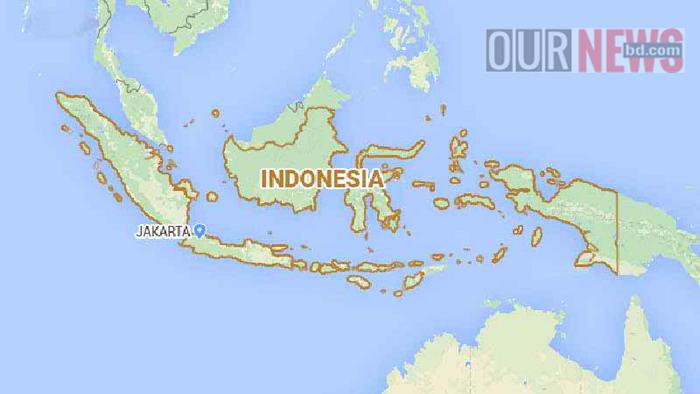 indoneshia