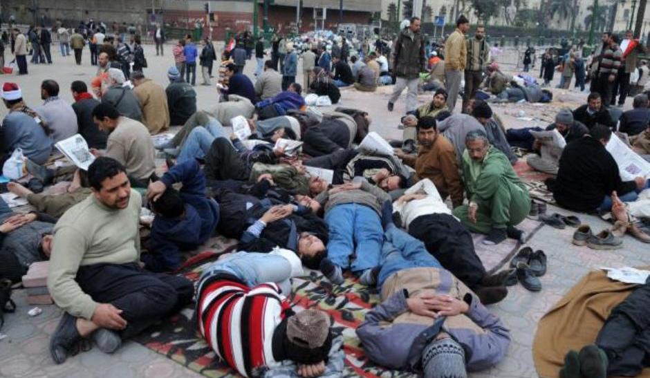kazakhstan-village-residents-hit-by-sleepy-disease