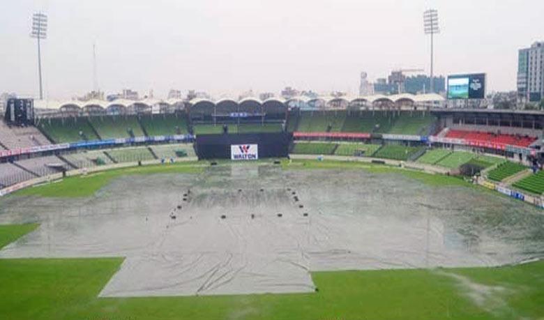 mirpur_stadium1438313744