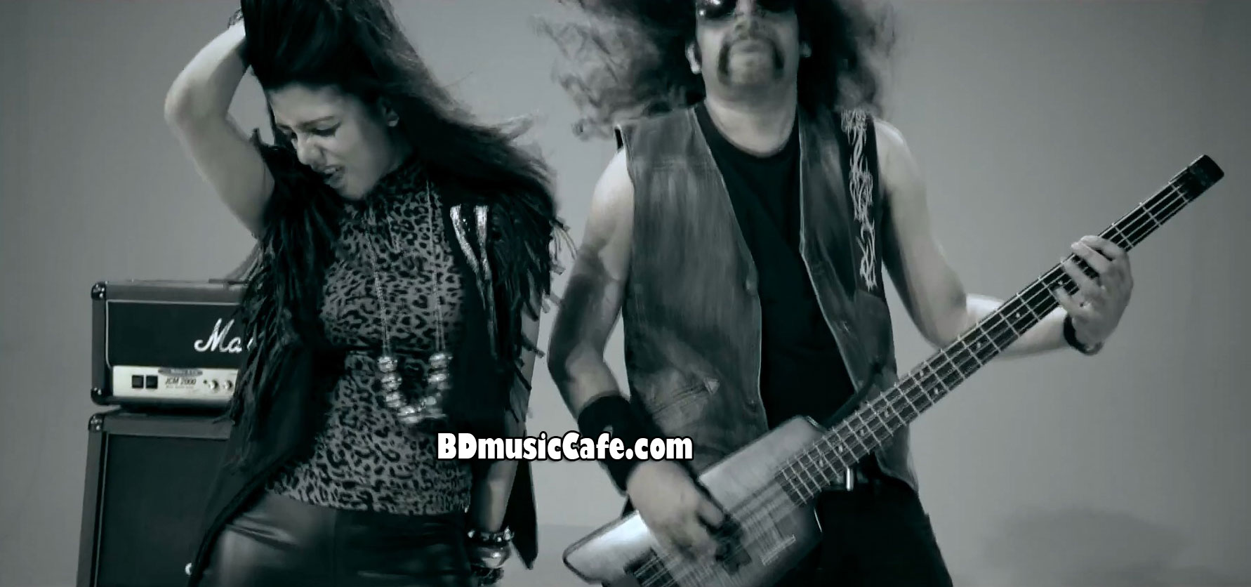 nacho-bangla-music-video-by-mila-accent-mix