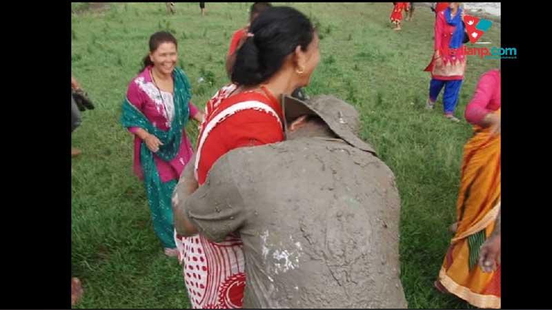 nepal-ministry