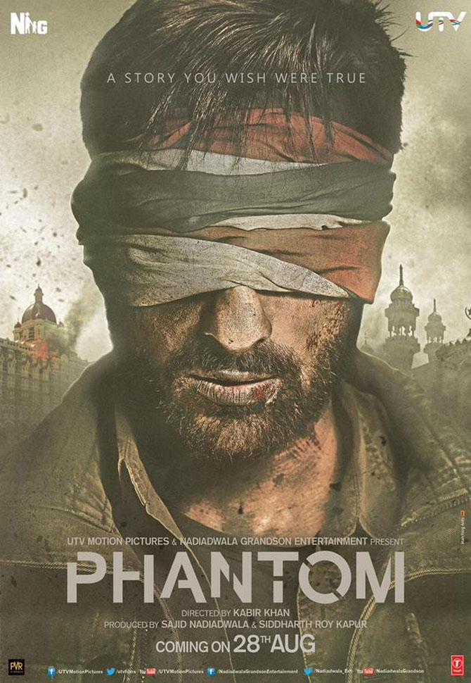 phantom(2)