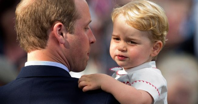 prince-george-feature