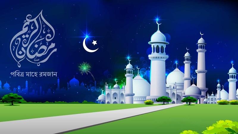 ramadan-calendar-bangla