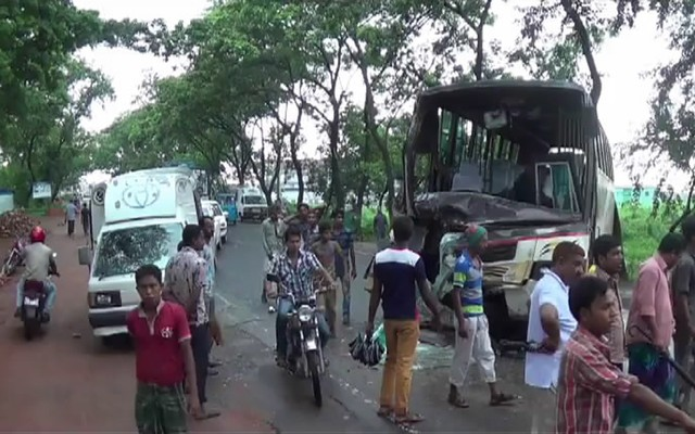 savar+accident+1_75645