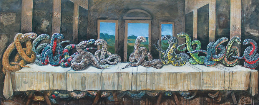 serpents-supper-smaller__880