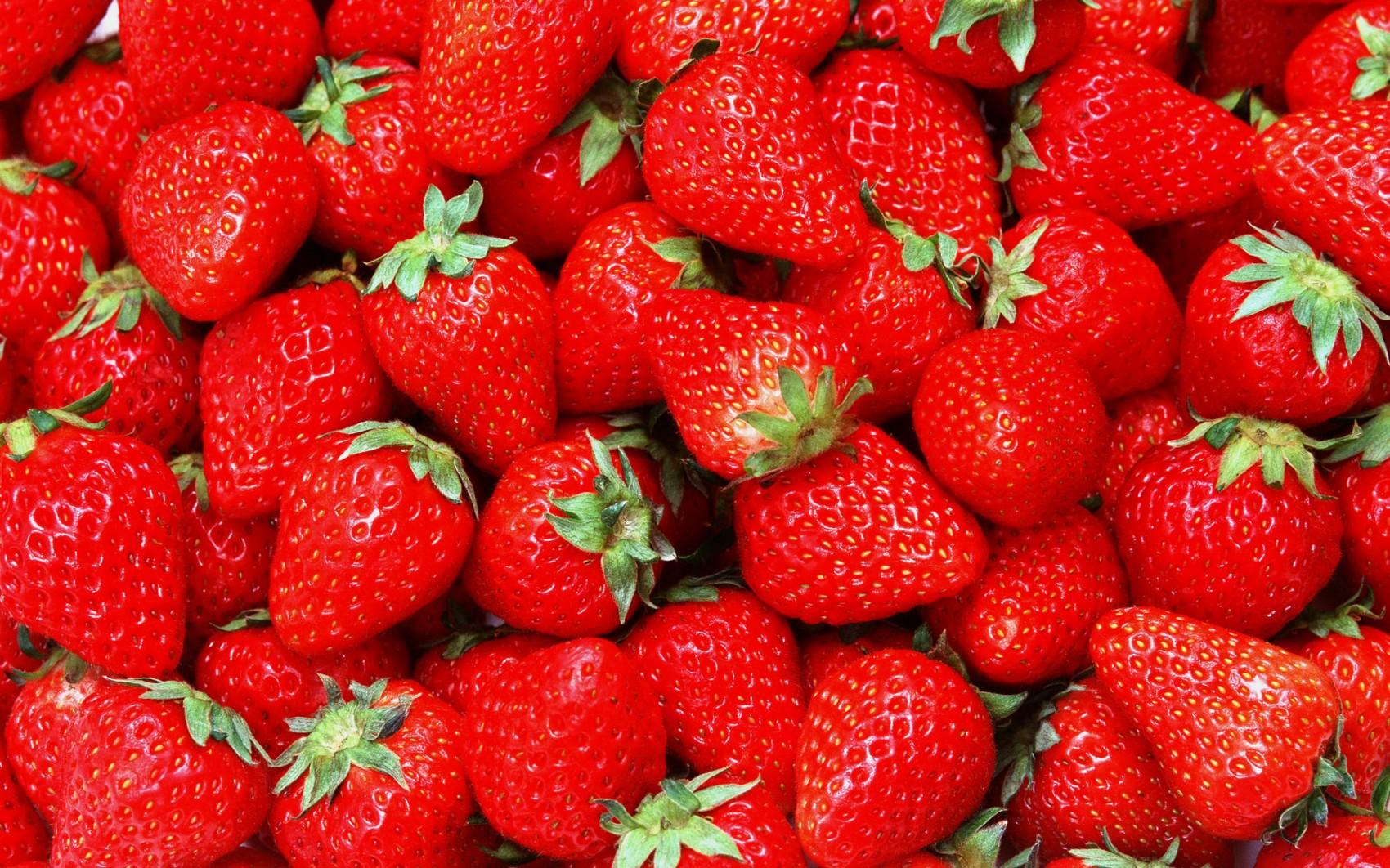 srawberry