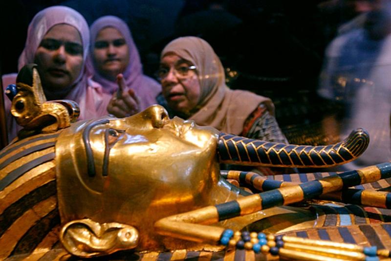 0217-king-tut-tutankhamun-DNA