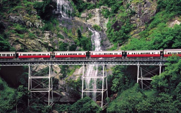 1-kuranda-scenic-railway_1436777732_725x725