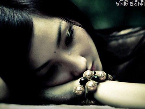 1388234298crying-girl-sad-tear-tears-Favim.com-84296_large