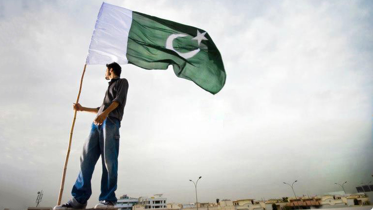 14-august-wishing-you-the-best-on-the-day-of-making-the-birth-of-pakistan-independence-day-pakistan-zindabad