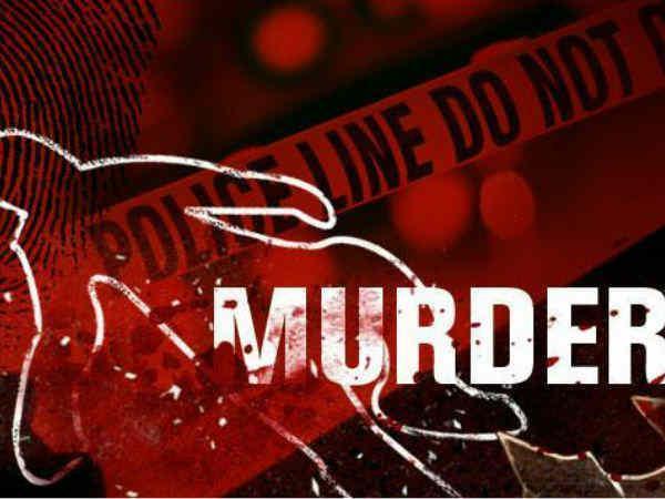 25-1440502485-murder-crime-600