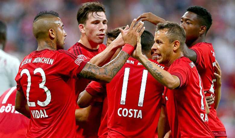 Bayern_Win1438750018