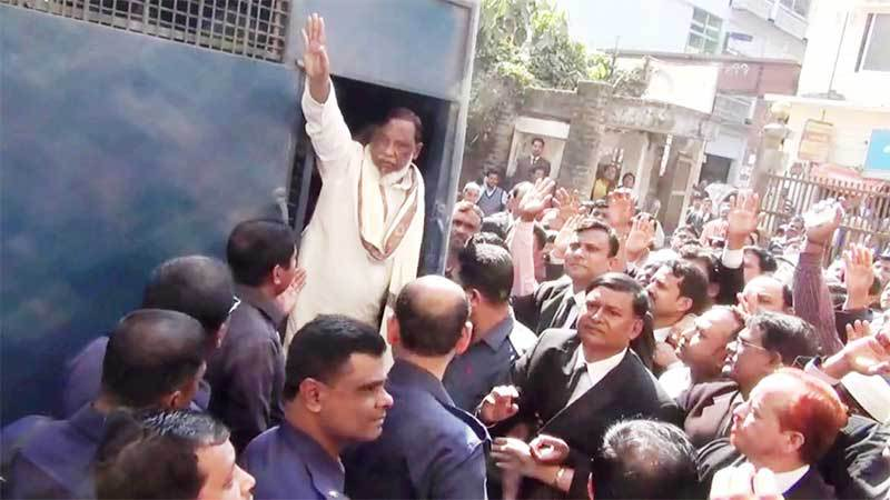 Gazipur-12-Feb-15-Mannan-Police-remand-2