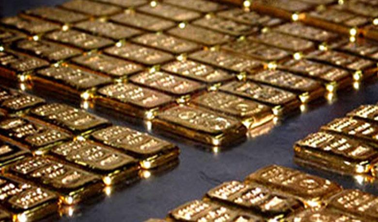 Gold1440214422