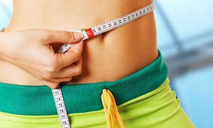In-ce-consta-SECRETUL-unei-diete-reusite-pentru-a-scapa-de-kilogramele-in-plus