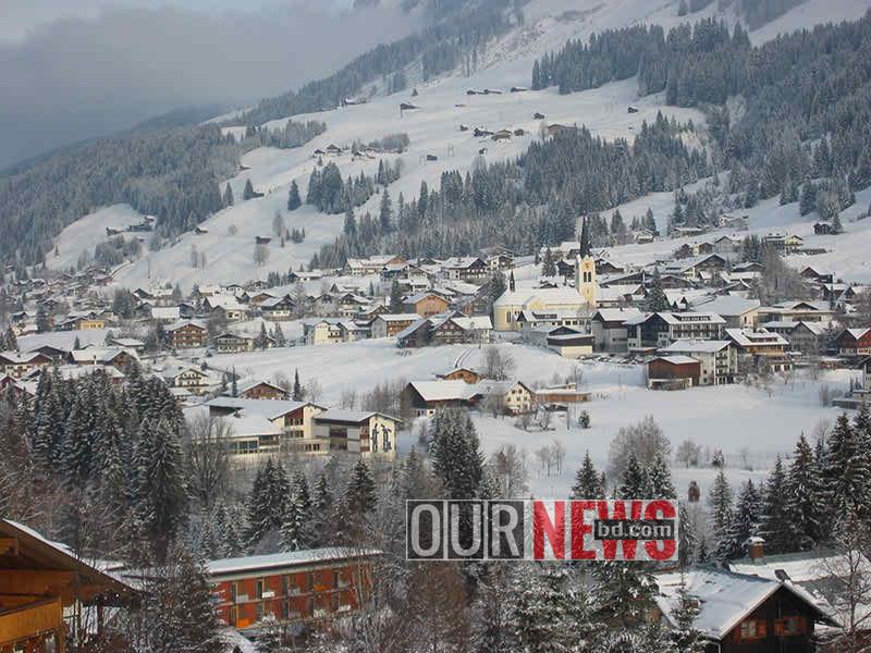 Jungholz-and-Kleinwalsertal-Austria