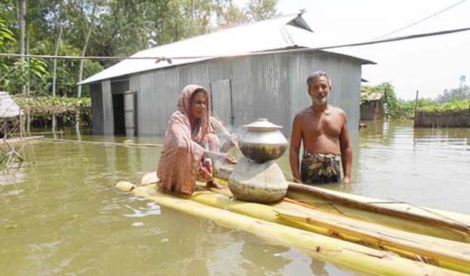 Kurigram1-Flood-Situation-p