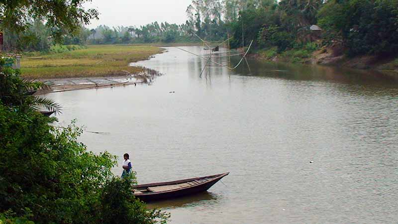 Naogaor-nagor-river-pic-BM1