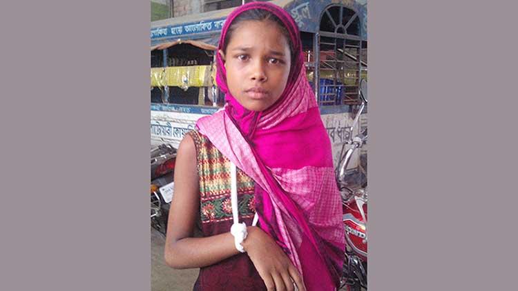 Natore-School-Girl-Tortured-BM02