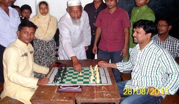 News Ghatail Pic - 29-08-2015
