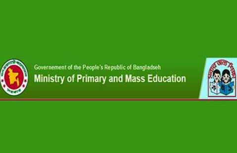 Primary-teache