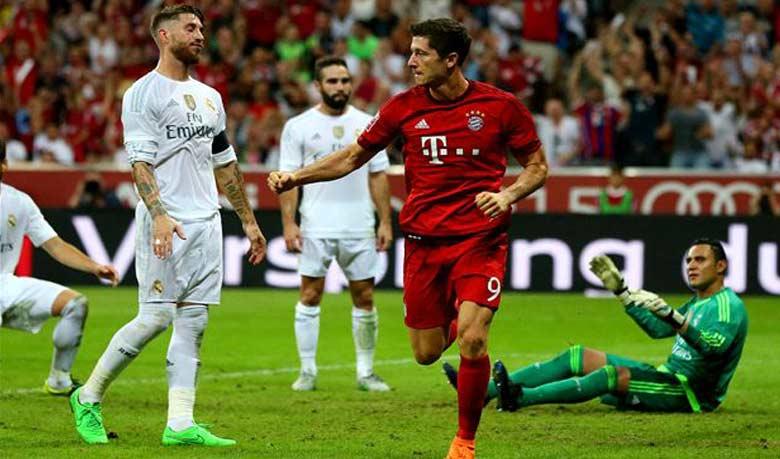 Real_Madrid1438825572