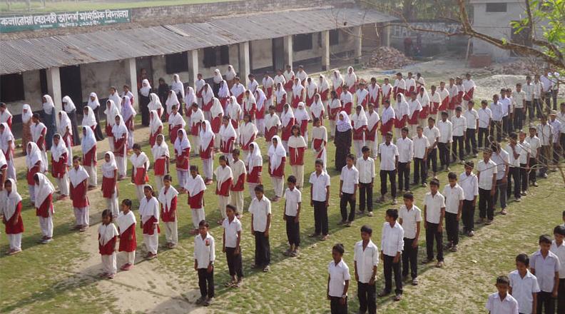 School Pic-01