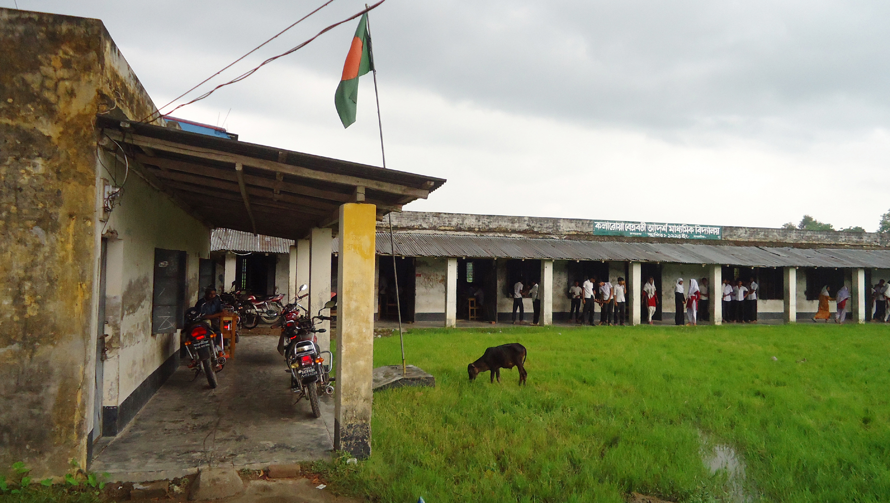 School Pic-02