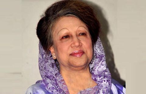 Tareq-Khaleda-Zia-