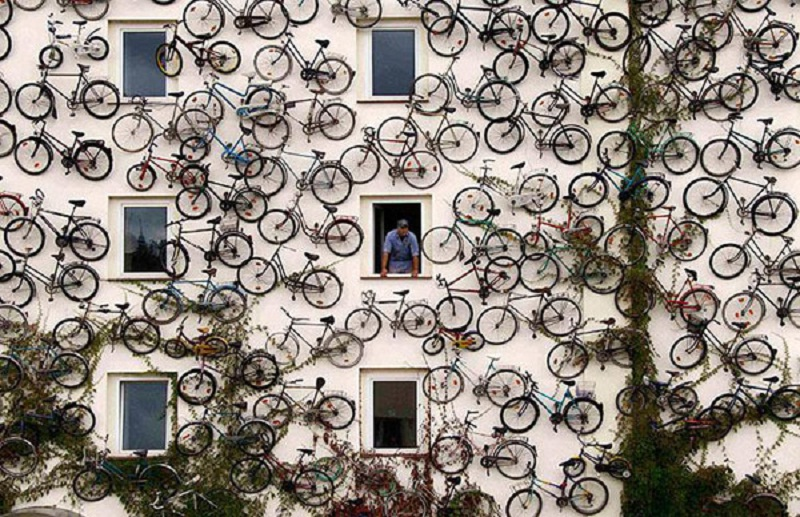 bike-shop-Atlandsberg-Germ