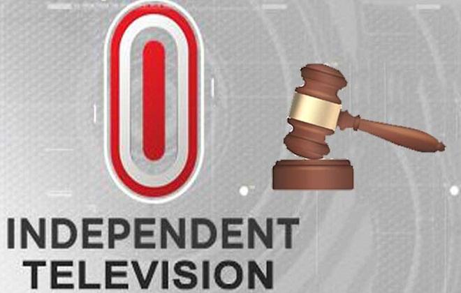 independent-tv_78722