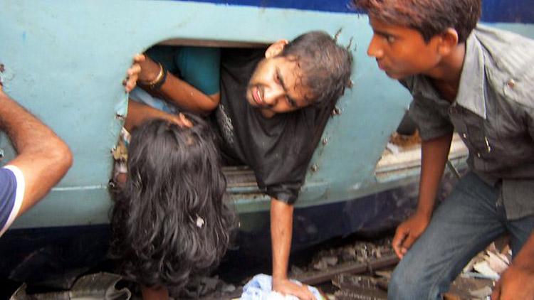 india-transport-accident