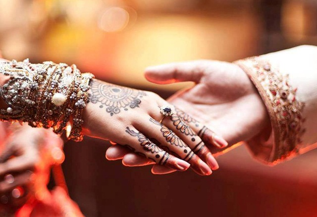 indian-wedding4