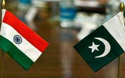 indiapakistan1440287935