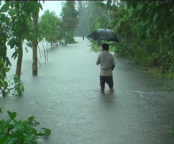 kurigram flood situation photo-(2) 22.08.15_79893_0