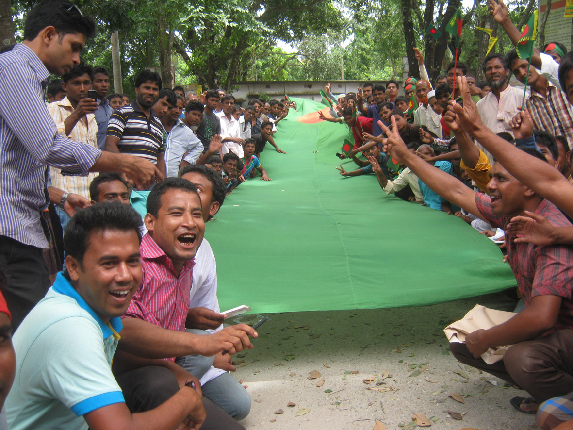 lalmonirhat-Enclave- rally-p-1