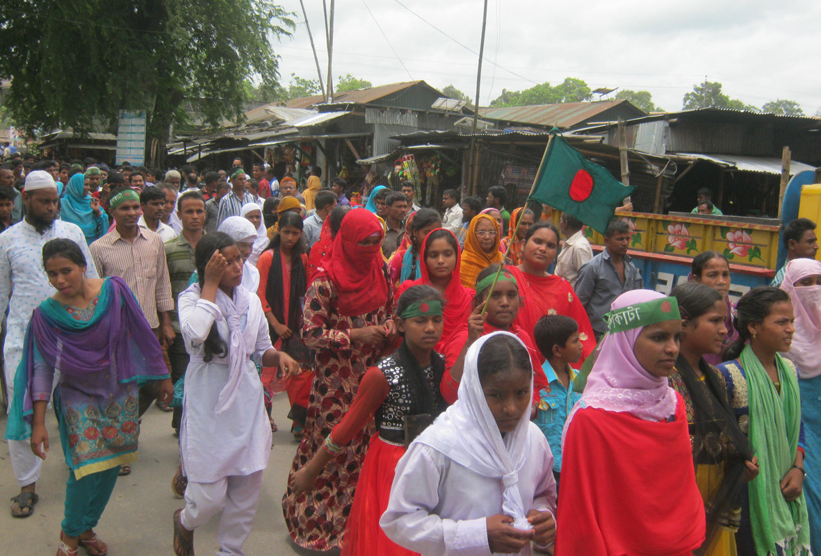 lalmonirhat-Enclave- rally-p-5
