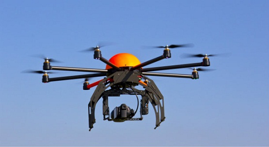 large_article_im3385_drone