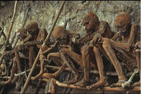 mummis_of_men_two