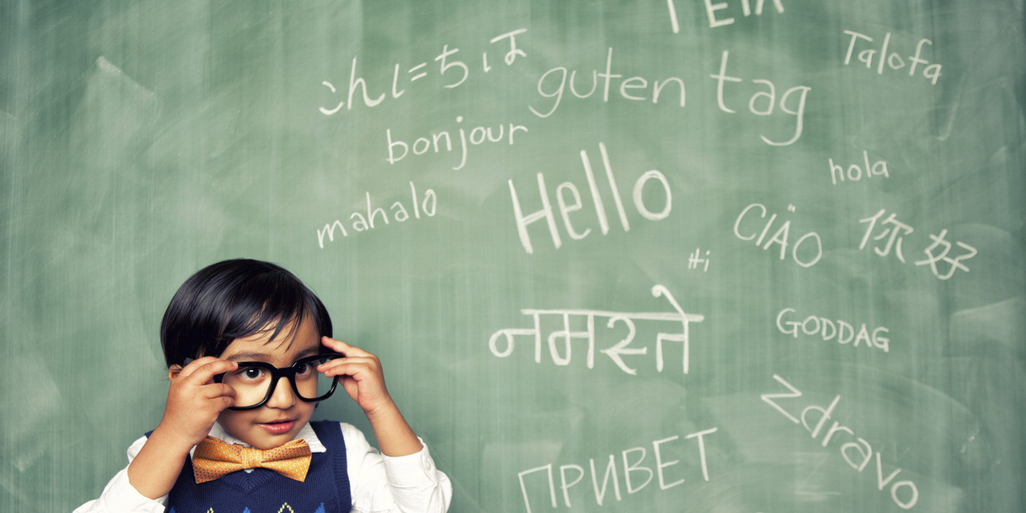 o-FOREIGN-LANGUAGE-LEARNING-facebook