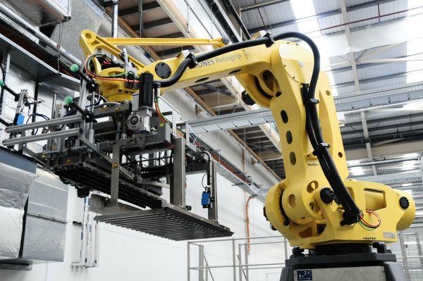 robot-1-600_1439446759
