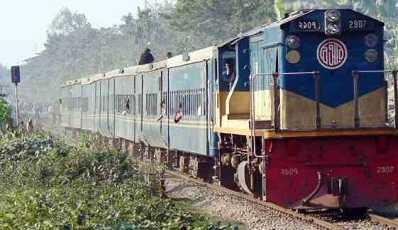 train_78064