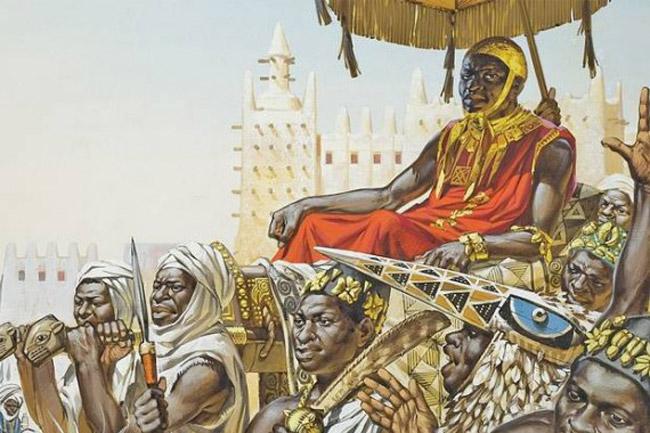 1-Mansa-african-570x427
