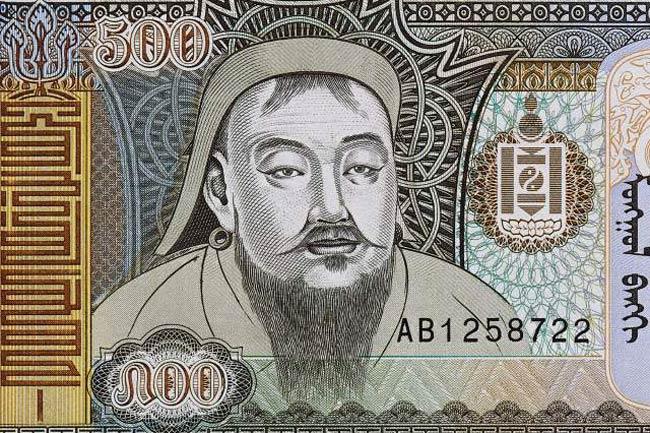 10-Ghengish-Khan-1432